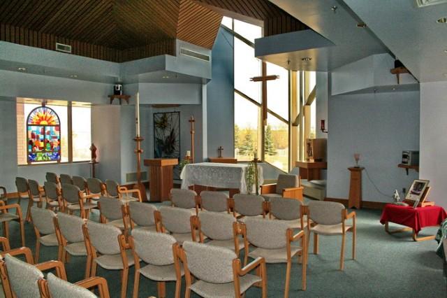 Chapel1_jpg