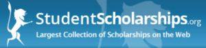 Studnet Scholarships
