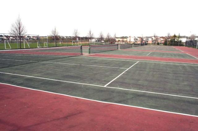 Tennis1_jpg